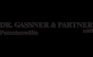 Gassner Dr. & Partner mbB