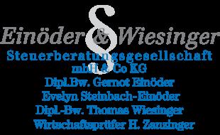 Bild zu Einöder & Wiesinger Steuerberatungsgesellschaft mbh & Co. KG in Weiden in der Oberpfalz