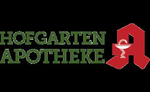 Logo von Hofgarten-Apotheke