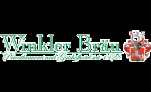 Winkler Bräustüberl