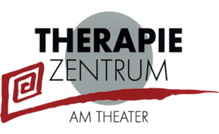 Physiotherapie am Theater