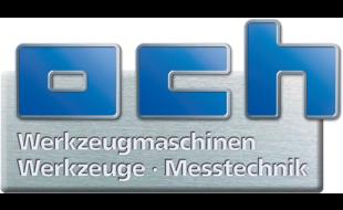 Och GmbH