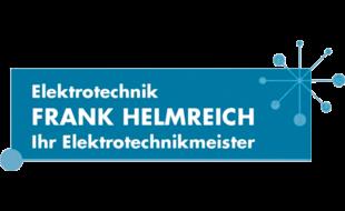 Elektrotechnik Helmreich Frank