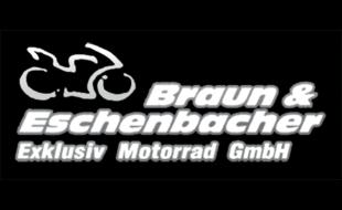 Braun & Eschenbacher