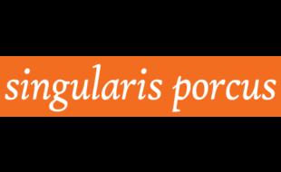 Singularis porcus
