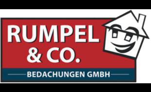 Rumpel & Co. Bedachungen GmbH