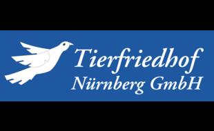 Tierfriedhof Nürnberg GmbH