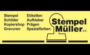 Stempel Müller e.K.