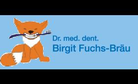 Bild zu Fuchs-Bräu Birgit Dr. in Nürnberg