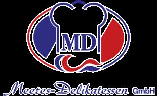 Meeres-Delikatessen GmbH