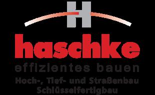 Haschke Viktor Ing. GmbH