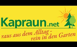 Bild zu Kapraun GbR Pflanzencenter & Garten- und Landschaftsbau in Ringheim Markt Großostheim