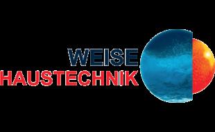 Bild zu Weise Haustechnik GmbH in Alzenau in Unterfranken