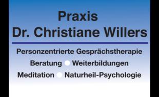Bild zu Willers Christiane Dr. in Nürnberg