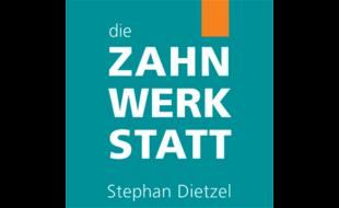 Bild zu Dentallabor Dietzel Stephan in Forchheim in Oberfranken