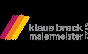 Bild zu Brack Klaus GmbH in Nürnberg