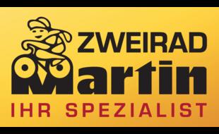 Zweirad Martin Ihr Spezialist