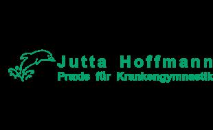 Krankengymnastik Hoffmann Jutta