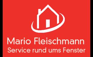 Bild zu Fleischmann Mario in Würzburg