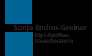 Bild zu Endres-Greiner Sonja Dipl.-Kauffrau in Niederndorf Stadt Herzogenaurach