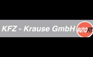 KFZ - Krause GmbH