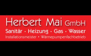 Bild zu Mai Herbert in Nürnberg