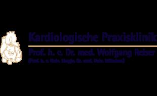 Bild zu Roser Mattias Dr.med. in Nürnberg