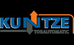 Kuntze Tor-Automatic