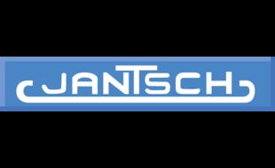 Logo von Jantsch Kunststofftechnik GmbH