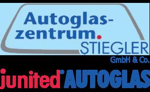 Autoglas-Zentrum Stiegler GmbH & Co.