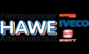 HAWE GmbH