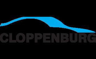 Bild zu Cloppenburg GmbH in Brodswinden Stadt Ansbach