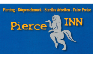 Pierce INN