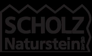 Scholz Naturstein GmbH