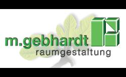 Logo von Gebhardt M.