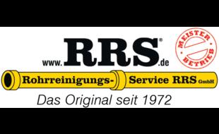 Rohrreinigungs-Service RRS