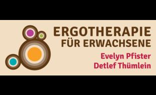 Ergopraxis Geßner Evelyne & Thümlein Detlef