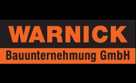 Warnick Bau GmbH