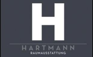 Bild zu Hartmann Udo in Nürnberg