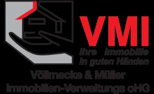 Bild zu VMI Völlmecke & Müller Immobilien Verwaltungs oHG in Bubenreuth