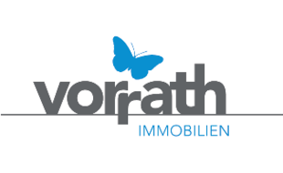 Vorrath Immobilien