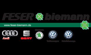 Autohaus Feser-Biemann Herzogenaurach GmbH