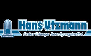 Bild zu Bestattungshaus Utzmann in Erlangen