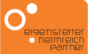 Eigenstetter Helmreich und Partner mbB Steuerberater, Rechtsanwälte