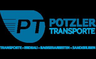 Potzler - Transporte e.K.