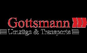 Gottsmann Umzüge