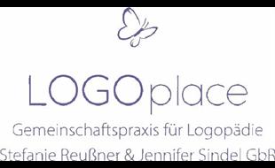 LOGOplace Logopädie