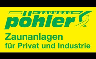 Pöhler Zaunbau