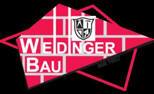 Bild zu Weidinger GmbH Baugeschäft in Großalfalterbach Gemeinde Deining