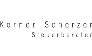 Bild zu Körner & Scherzer Steuerberater in Nürnberg